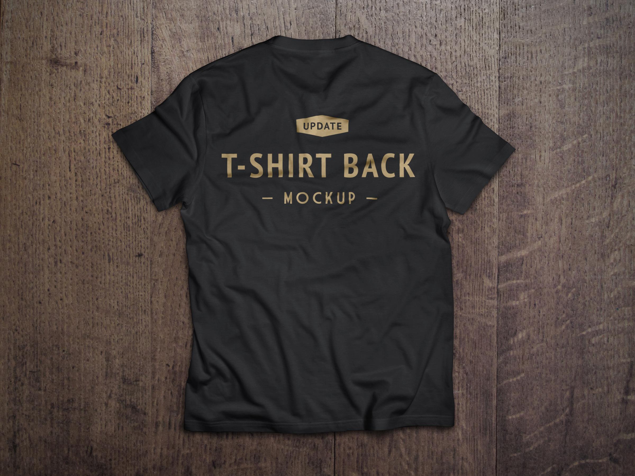 t shirt mockup psd pafpic
